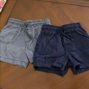 Osh Kosh Shorts Bundle